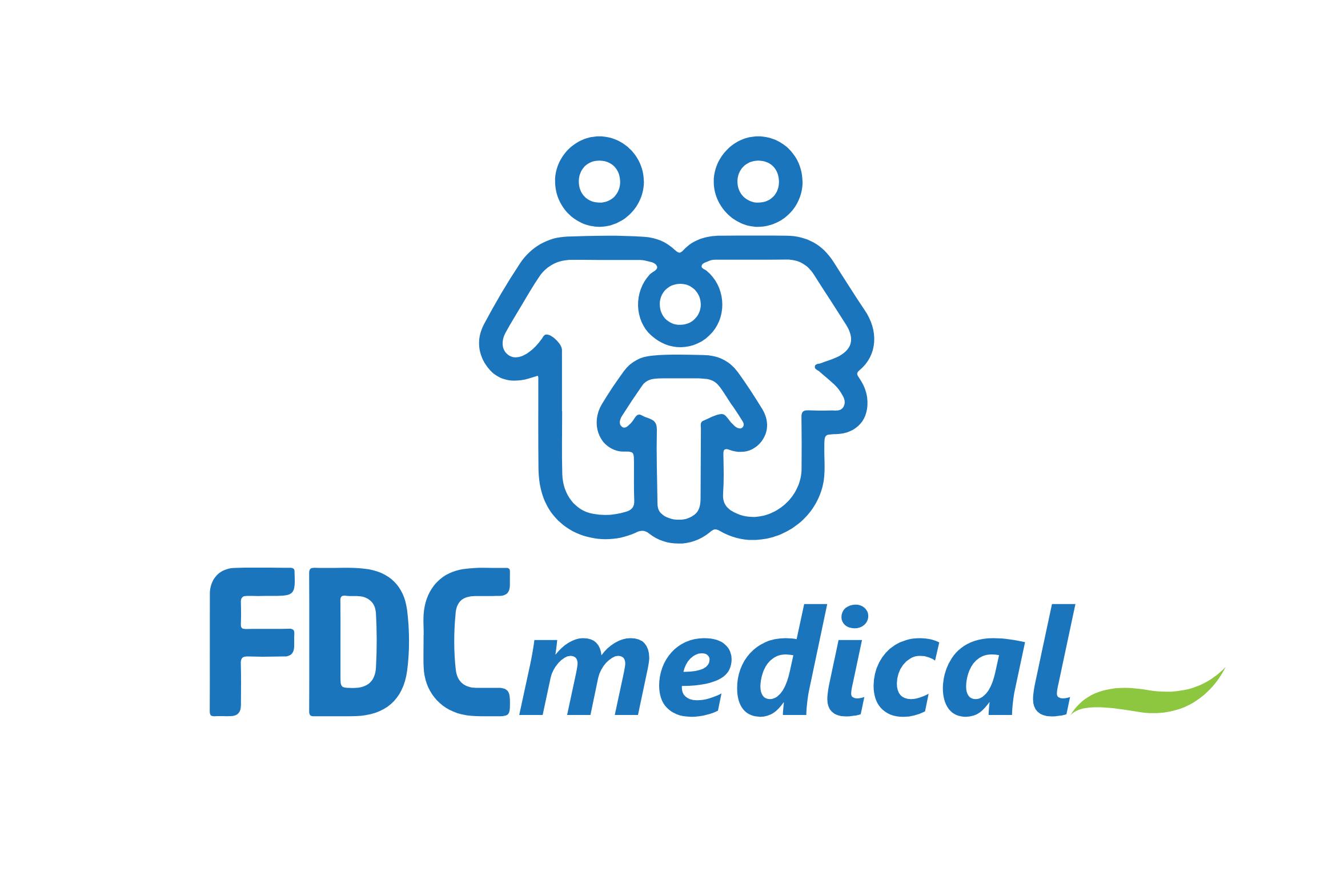 Viện điều trị nghỉ dưỡng FDC